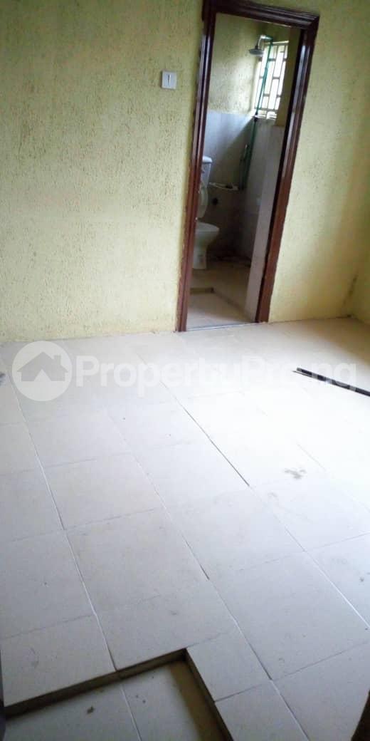 4 bedroom Terraced Bungalow House for sale  behind taas College jiboye area omi Adio ibadan Ido Oyo - 8