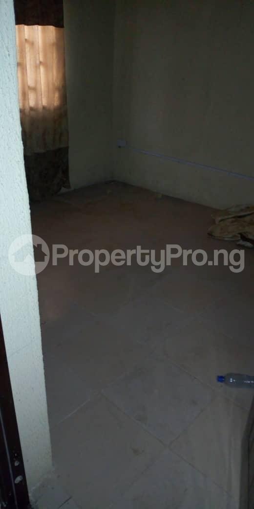 4 bedroom Terraced Bungalow House for sale  behind taas College jiboye area omi Adio ibadan Ido Oyo - 13