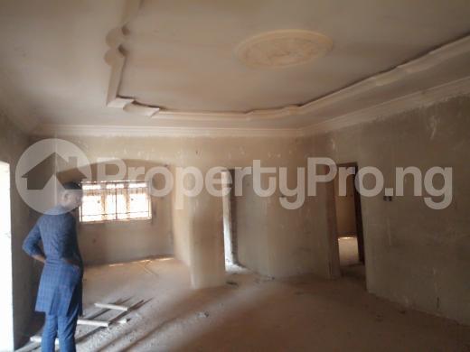 3 bedroom Detached Bungalow House for sale Citec mbora Extension fct Abuja Nbora Abuja - 1