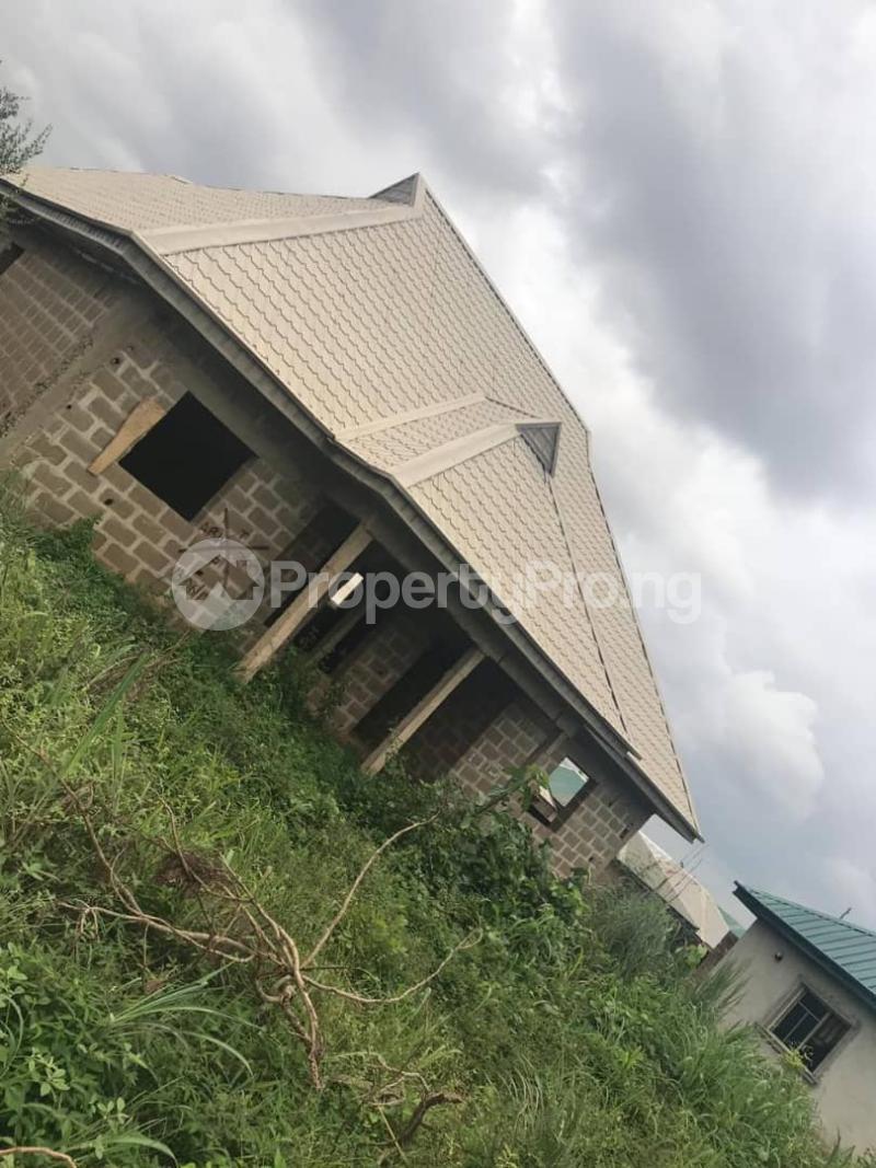 3 bedroom Detached Bungalow House for sale - Abeokuta Ogun - 2