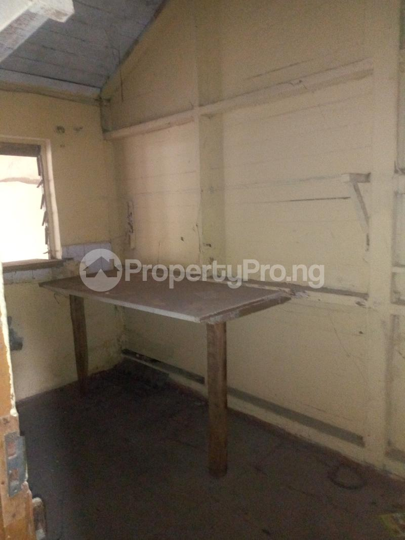 3 bedroom Detached Bungalow House for rent Ikoyi Ikoyi Lagos - 3