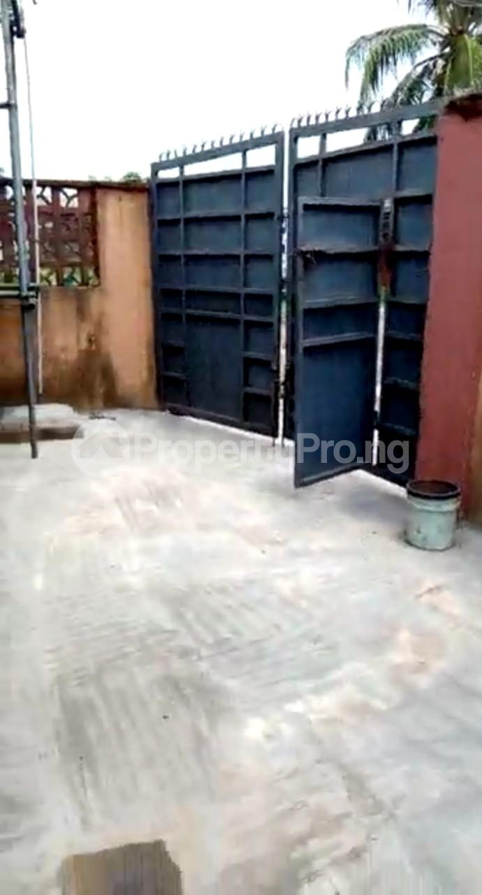 3 bedroom Detached Bungalow House for sale Maruwa Estate Agric Ikorodu Lagos - 3