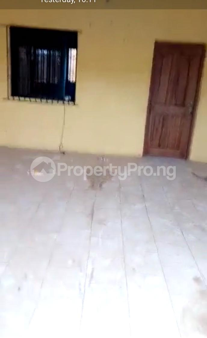 3 bedroom Detached Bungalow House for sale Maruwa Estate Agric Ikorodu Lagos - 6