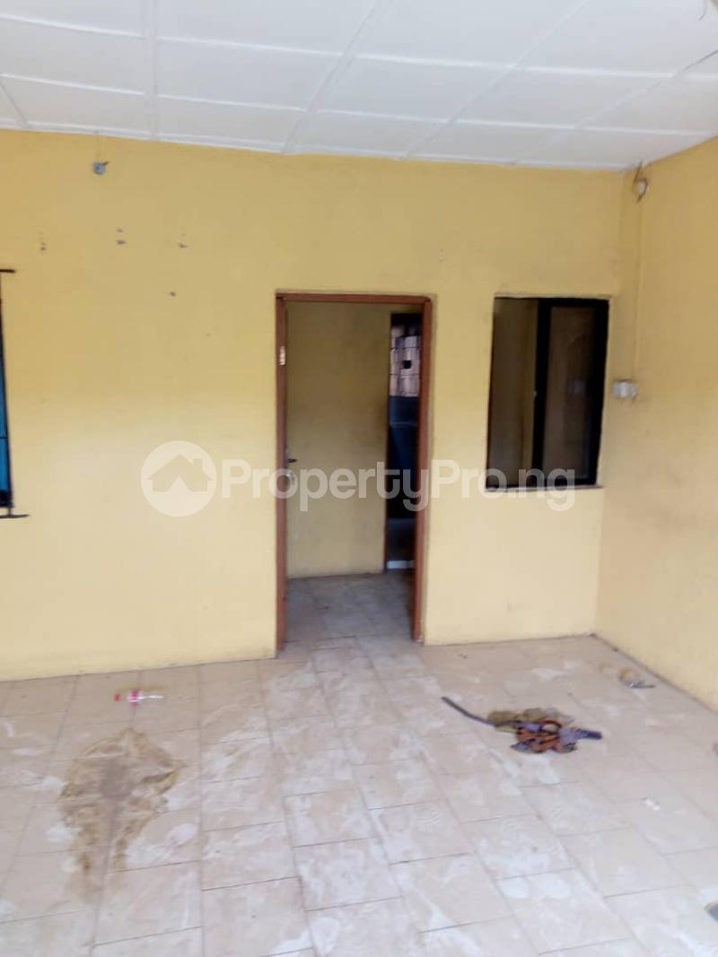 3 bedroom Detached Bungalow House for sale Maruwa Estate Agric Ikorodu Lagos - 9