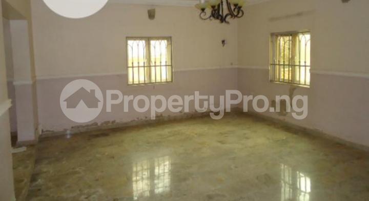 3 bedroom Detached Bungalow House for sale Lokogoma Abuja - 10
