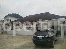 3 bedroom Detached Bungalow House for sale opic Isheri North Ojodu Lagos - 2