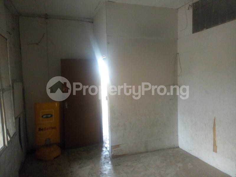 3 bedroom Detached Bungalow House for rent Ikoyi Ikoyi Lagos - 1