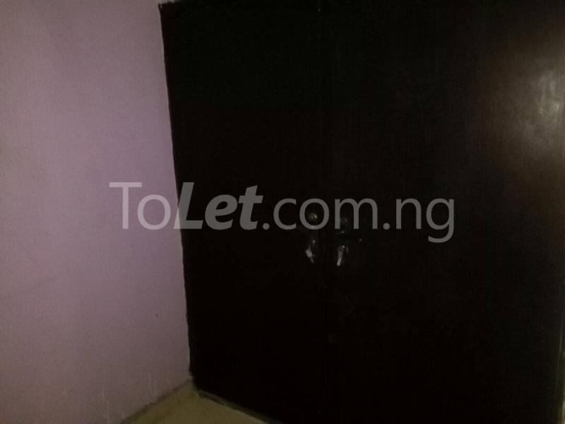 1 bedroom mini flat  House for rent along Oduduwa crescent Ikeja GRA Ikeja Lagos - 8