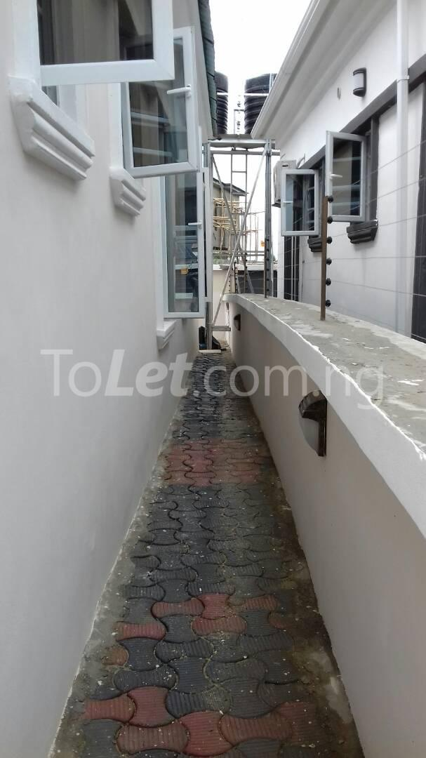 House for sale - Thomas estate Ajah Lagos - 13