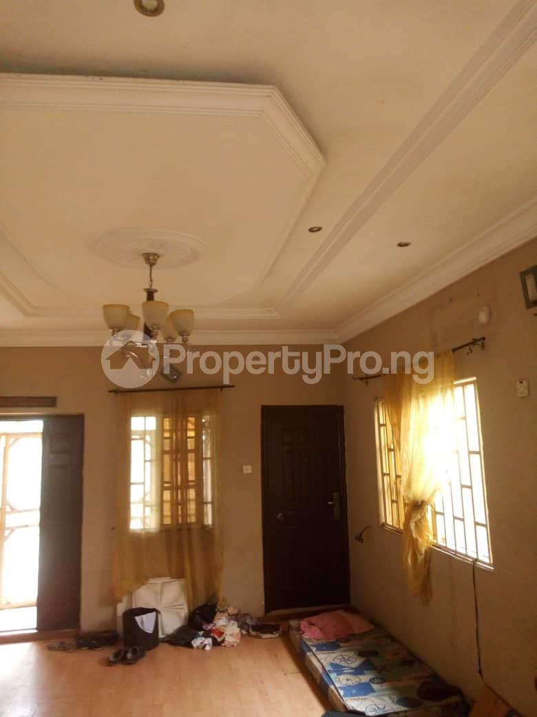 3 bedroom Detached Bungalow House for sale Agboyi estate road; Alapere Kosofe/Ikosi Lagos - 6