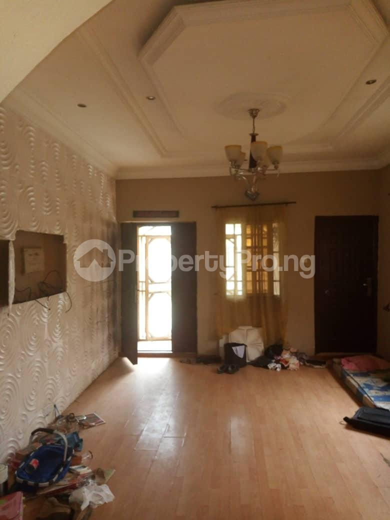 3 bedroom Detached Bungalow House for sale Agboyi estate road; Alapere Kosofe/Ikosi Lagos - 4