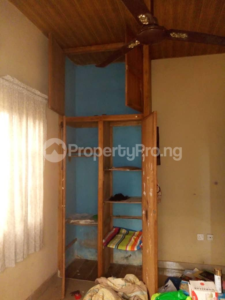 3 bedroom Detached Bungalow House for sale Agboyi estate road; Alapere Kosofe/Ikosi Lagos - 7