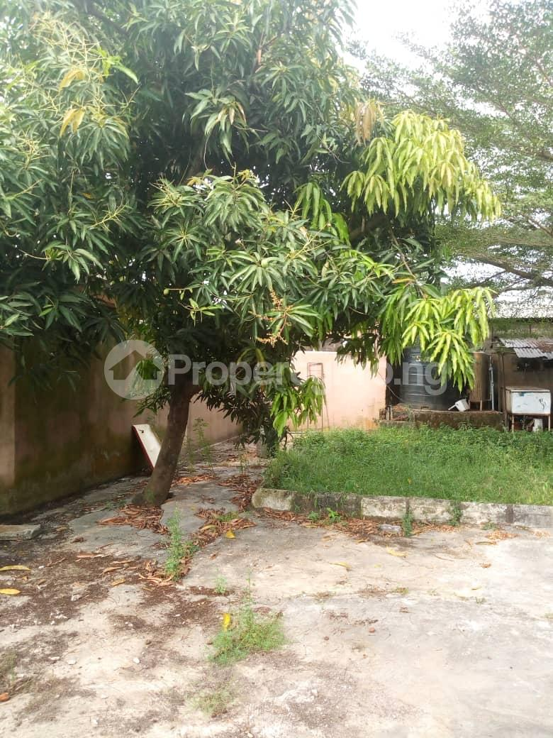 3 bedroom Detached Bungalow House for sale Agboyi estate road; Alapere Kosofe/Ikosi Lagos - 3