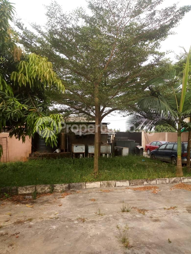 3 bedroom Detached Bungalow House for sale Agboyi estate road; Alapere Kosofe/Ikosi Lagos - 2