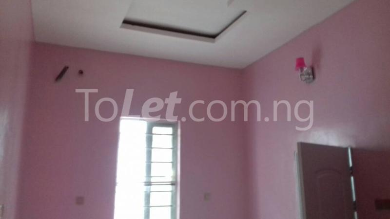 House for sale - Thomas estate Ajah Lagos - 19