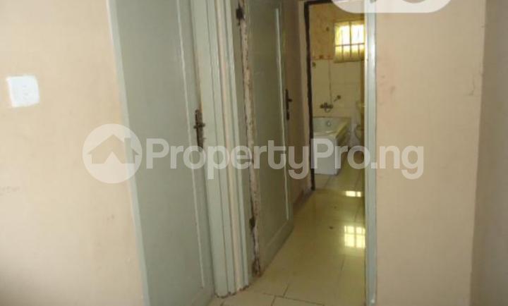 3 bedroom Detached Bungalow House for sale Lokogoma Abuja - 9