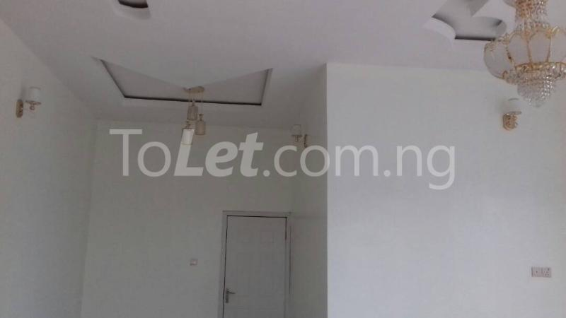 House for sale - Thomas estate Ajah Lagos - 11