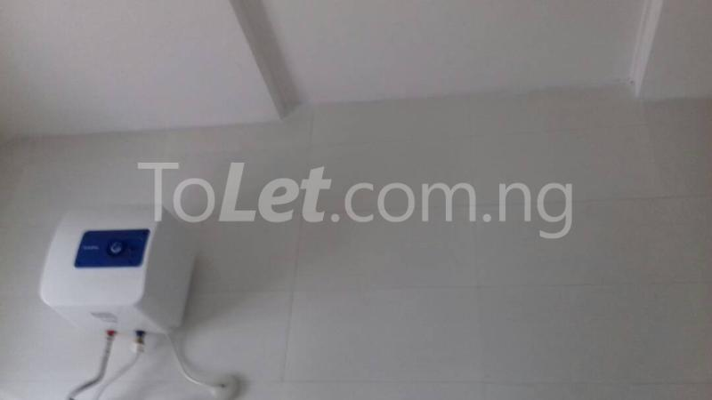 House for sale - Thomas estate Ajah Lagos - 5