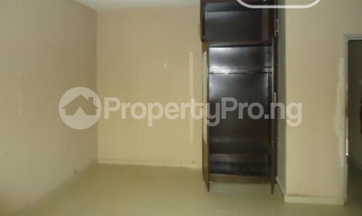 3 bedroom Detached Bungalow House for sale Lokogoma Abuja - 2