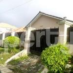3 bedroom Detached Bungalow House for sale Crown estate Sangotedo Ajah Lagos - 2