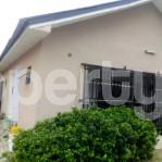 3 bedroom Detached Bungalow House for sale Crown estate Sangotedo Ajah Lagos - 5
