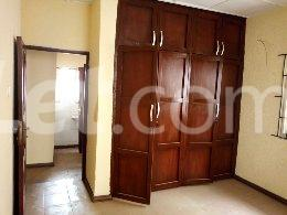 3 bedroom Office Space Commercial Property for rent otedola area Omole phase 2 Ojodu Lagos - 15