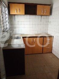 3 bedroom Office Space Commercial Property for rent otedola area Omole phase 2 Ojodu Lagos - 13