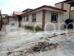 3 bedroom Office Space Commercial Property for rent otedola area Omole phase 2 Ojodu Lagos - 2