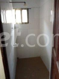 3 bedroom Office Space Commercial Property for rent otedola area Omole phase 2 Ojodu Lagos - 16