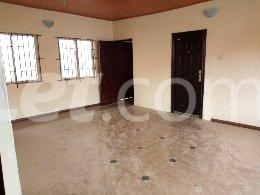 3 bedroom Office Space Commercial Property for rent otedola area Omole phase 2 Ojodu Lagos - 0
