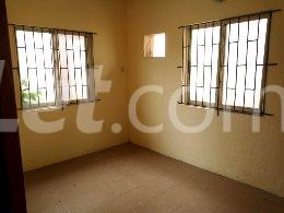 3 bedroom Office Space Commercial Property for rent otedola area Omole phase 2 Ojodu Lagos - 9