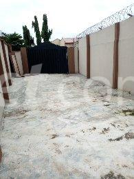 3 bedroom Office Space Commercial Property for rent otedola area Omole phase 2 Ojodu Lagos - 5