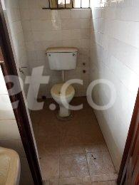 3 bedroom Office Space Commercial Property for rent otedola area Omole phase 2 Ojodu Lagos - 17