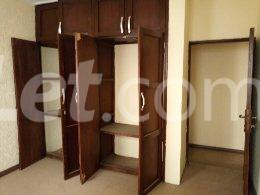 3 bedroom Office Space Commercial Property for rent otedola area Omole phase 2 Ojodu Lagos - 14