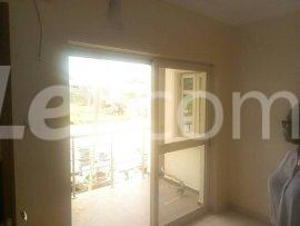 3 bedroom Office Space Commercial Property for rent otedola area Omole phase 2 Ojodu Lagos - 11