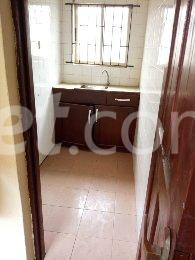 3 bedroom Office Space Commercial Property for rent otedola area Omole phase 2 Ojodu Lagos - 8
