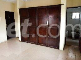 3 bedroom Office Space Commercial Property for rent otedola area Omole phase 2 Ojodu Lagos - 12