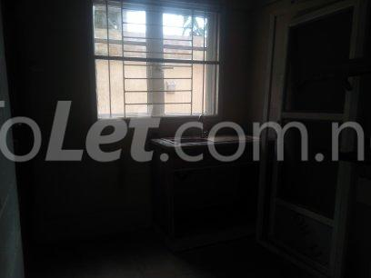 3 bedroom Office Space Commercial Property for rent otedola area Omole phase 2 Ojodu Lagos - 1