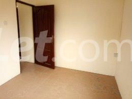 3 bedroom Office Space Commercial Property for rent otedola area Omole phase 2 Ojodu Lagos - 6