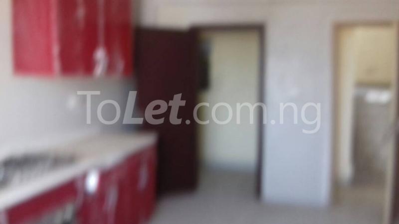 3 bedroom House for sale - Thomas estate Ajah Lagos - 12