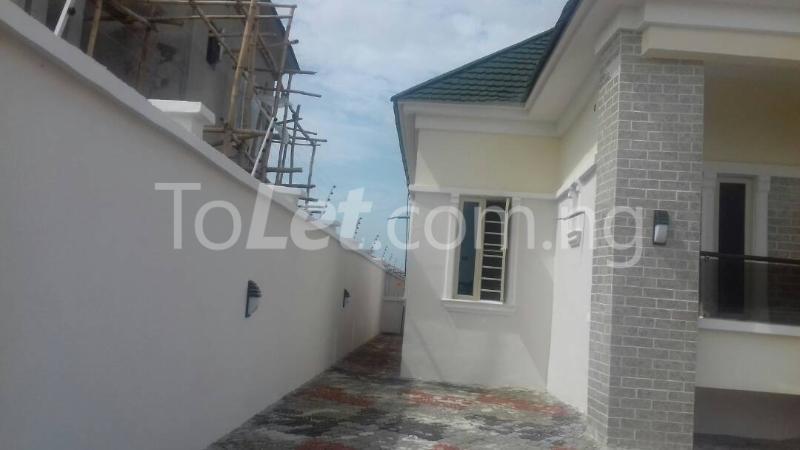 3 bedroom House for sale - Thomas estate Ajah Lagos - 9