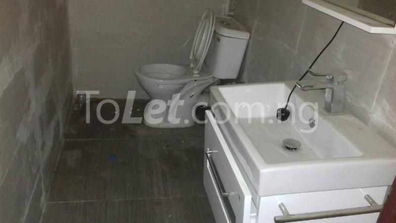 3 bedroom House for sale - Thomas estate Ajah Lagos - 7
