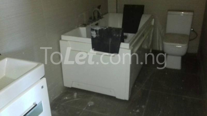 3 bedroom House for sale - Thomas estate Ajah Lagos - 10
