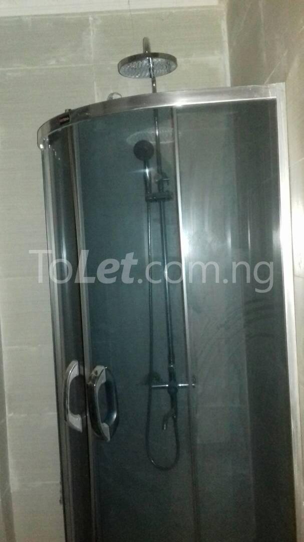 3 bedroom House for sale - Thomas estate Ajah Lagos - 2