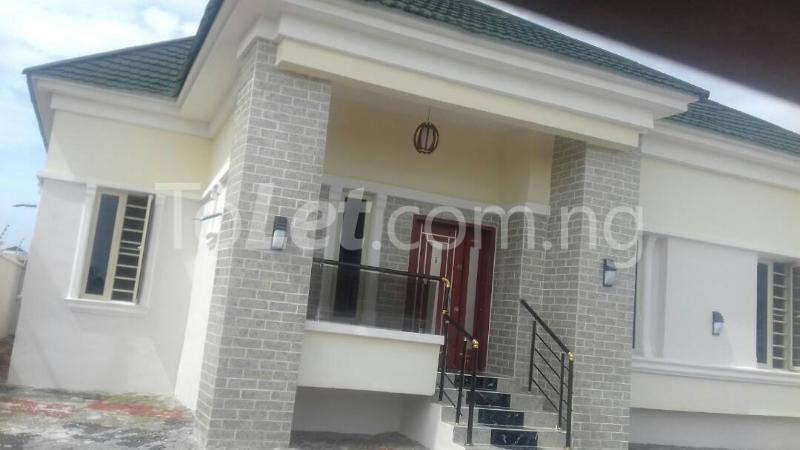 3 bedroom House for sale - Thomas estate Ajah Lagos - 13