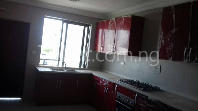 3 bedroom House for sale - Thomas estate Ajah Lagos - 1