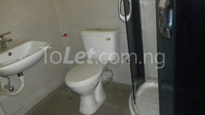 3 bedroom House for sale - Thomas estate Ajah Lagos - 3