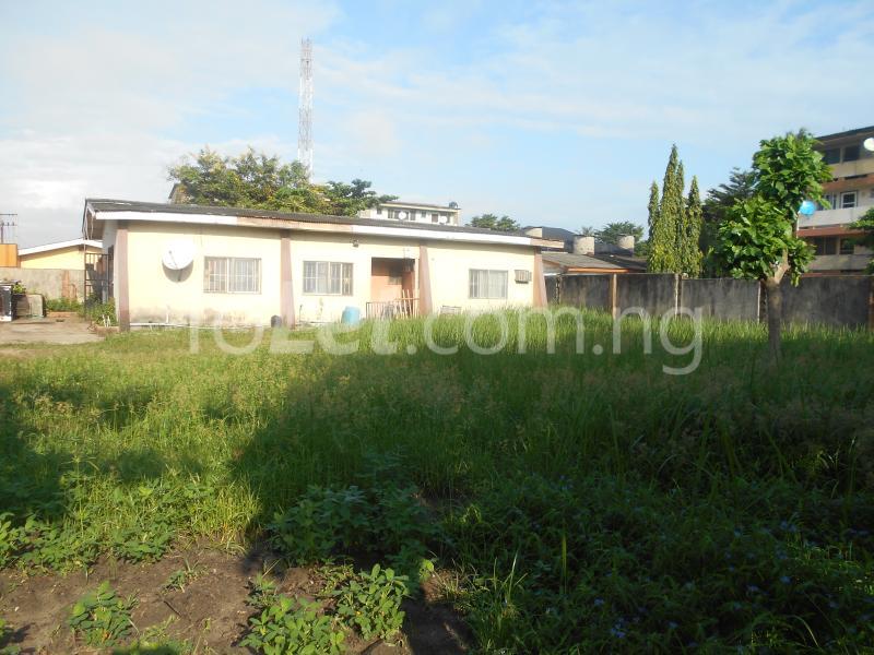 3 bedroom House for sale off Festac road Festac Amuwo Odofin Lagos - 4