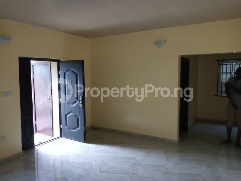 3 bedroom Detached Bungalow House for rent  mamkanjuola street  Aguda Surulere Lagos - 2