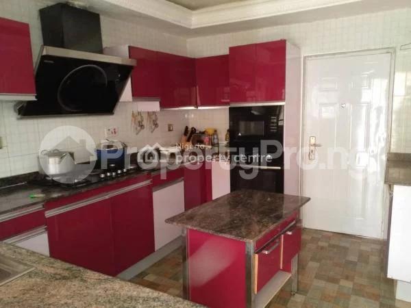 3 bedroom Detached Bungalow House for sale Shagari Village   Akure Ondo - 2